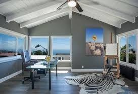 zebra print ceiling fan contemporary home office with high ceiling ceiling fan ballard