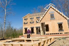 build a home how to budget to build a house budgeting money