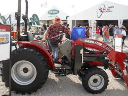case ih farmall 35 fuel system what to look for when buying