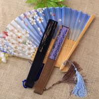 japanese fans for sale wholesale silk japanese fans buy cheap silk japanese fans from