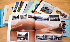 travel photo album preserve travel memories and vacation photos voyage
