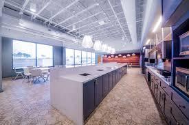 Eastgate Mall Floor Plan Capital One Eastgate Metroplex Call Center Crossland