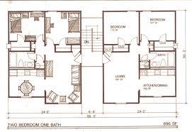 campus square floor plan