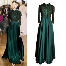 green dress green dress with sleeves all pictures top