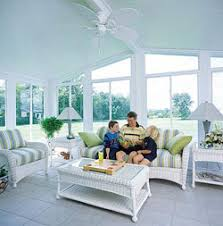 Sunrooms Patio Enclosures Sunrooms San Jose Ca Patio Enclosures Home Additions Remodeling