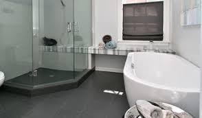 Kitchen And Bath Design St Louis Best Kitchen And Bath Remodelers In St Louis Houzz