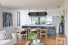 grand designs australia hillside haven completehome