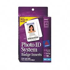 19 images of avery badge id card template infovia net