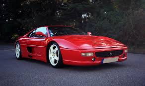 1996 f355 for sale for sale 1996 f355 challenge road