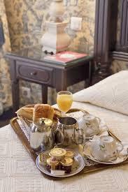 hôtel beaubourg paris marais complimentary breakfast on