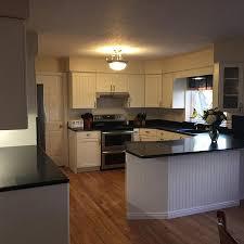 utah kitchen remodeling photo gallery u2013 3 day kitchen u0026 bath