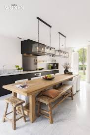 kitchen ideas round dining room tables long narrow dining table