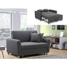 2sitzer sofa 2 sitzer sofa mit schlaffunktion und bettkasten scifihits