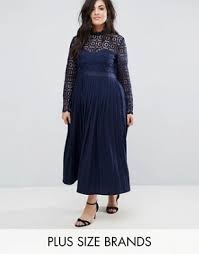 plus size occasionwear plus special occasion fashion asos
