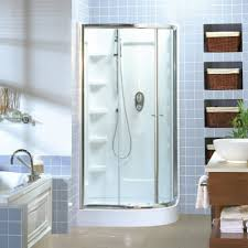 best one piece shower stall ideas one piece shower stall home best one piece shower stall ideas