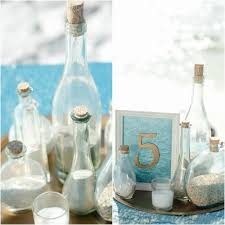 theme wedding centerpieces beautiful wedding centerpiece ideas pictures styles