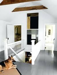 painting the boards black wood floorswhitewood floor wall color