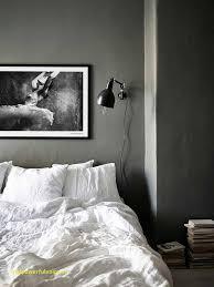 appliques murales pour chambre adulte résultat supérieur 15 incroyable applique murale pour chambre