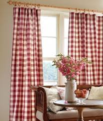french country curtain panels eyelet curtain curtain ideas