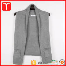 cheap sweater vest cheap sweater vest suppliers and