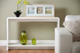 narrow console table for hallway narrow white gloss console table cream with shelf high tables for