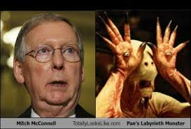 Mitch Mcconnell Meme - memebase mitch mcconnell page 2 all your memes in our base