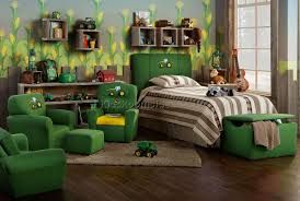 John Deere Kids Room Decor Best Kids Room Furniture Decor Ideas - John deere kids room