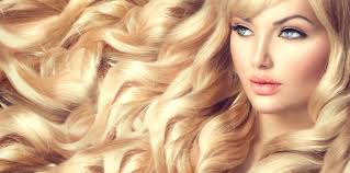 best hair salons in northern nj avanti hair salon hoboken 322 madison street hoboken new