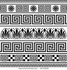 best 25 pattern ideas on pottery ancient