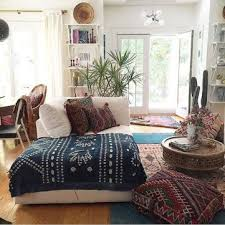 Bohemian Chic Decorating Ideas 99 Stunning Boho Chic Living Room Decor Ideas On A Budget
