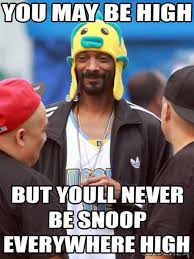 Snoop Meme - snoop lion image gallery know your meme