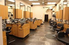 where can i find a hair salon in new baltimore mi that does black hair ecclipse hair salon mayfield heights ohio