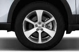 subaru station wagon green 2014 subaru outback reviews and rating motor trend