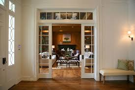 Large Interior French Doors Lovely Interior French Doors With French Doors Interior Interior