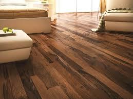 free sles mazama hardwood flooring