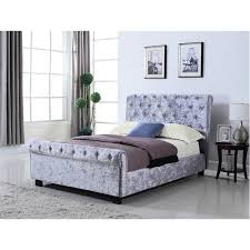florence bed u0026 mattress bargaintown furniture stores ireland for
