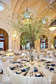 35 best wedding reception setup images on pinterest wedding
