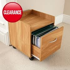 One Drawer File Cabinet Asda Filing Cabinet Leather Placemats For Conference Table
