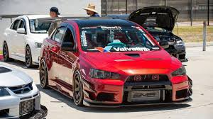 mitsubishi attrage bodykit 2019 mitsubishi lancer is prepared for to be reestablished with