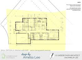 family home floor plans fixing your floor plan improving the design of a 250 000 new home