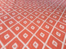 Recycled Plastic Outdoor Rug Green Decore Outdoor Rug
