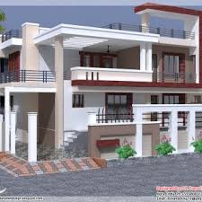 indian house design front view tag for house frant dizain india indian house front view design