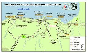 Aberdeen Washington Map by Washington U2013 Day 5 U2013 Olympic National Forest U2013 The Norconk