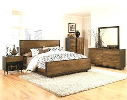 best carpet for bedroom bedroom carpet prices asio club