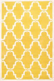 superb moroccan trellis rug uk 108 moroccan trellis rug uk cream