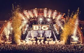 David Guetta Bad David Guetta Talks Vinyl Vs Digital U002790s Ibiza And Booking Daft