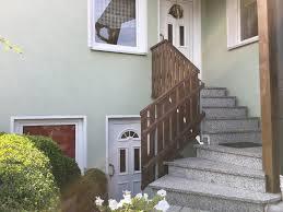 Suche Zweifamilienhaus Zum Kauf Immobilien Haus Kauf
