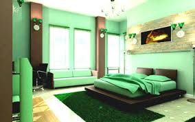 living room colors to paint living room astounding colors to