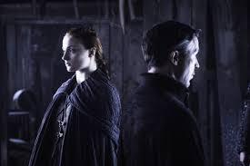 game of thrones season 6 trailer scenes we u0027ve yet to see