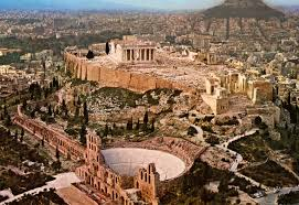 Athens City Breaks Guide by Instyle Villas Athens City Guide Telegraph Uk For Athens